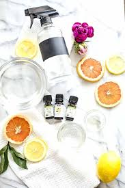 hardwood floor cleaner diy this natural homemade floor cleaner is made with vinegar and suds to safely and wood floor cleaner recipe essential oils