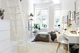 tumblr bedroom inspiration. Simple Tumblr Fairy Lights Tumblr Bedrooms And Room Inspiration Interior Photo To Tumblr Bedroom Inspiration A