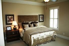 Master Bedroom Suite Furniture Bad Boy Furniture Bedroom Sets Rued Club Clipgoo Queen Kids Beds