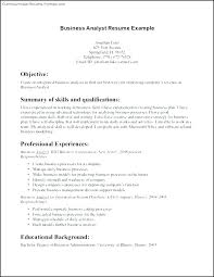 Best Resume For Administrative Assistant Resume Example Administrative Assistant Wikirian Com