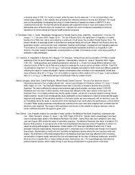 Literature review poster presentation template   Best custom paper