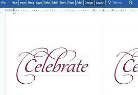 Microsoft Christmas Party Elegant Invitation Template For Word Free Microsoft Christmas Party