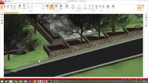 Site Designer Revit 2019 Revit Site Designer 07 01 Vospine