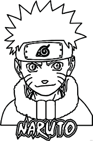Quirky Naruto Coloring Pages B3695 Elegant Naruto Coloring Pages Pdf