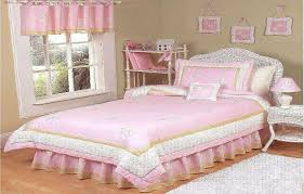 bed comforter sets for your sleep quality pink dragonfly dreams twin bedding set