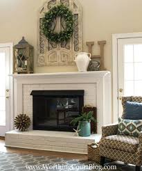 traditional fireplace design ideas photos mantels decorating mantel best decorations ide
