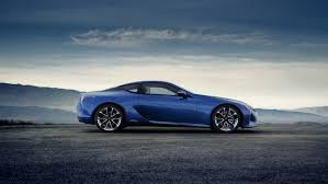 2018 lexus model release. plain lexus com 2018 new car release dates u0027u00272018 lexus lc500h hybridu0027 to lexus model release