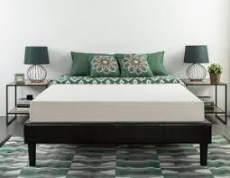 mattress under 200. zinus sleep 8 inch green tea mattress under 200 t
