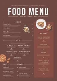 Make A Menu For A Restaurant Pet Peeve 68 When Restaurants Dont Update Their Online
