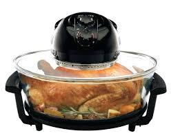 countertop roaster big boss rapid wave halogen infrared convection turkey roaster oval countertop roaster turkey recipe countertop roaster