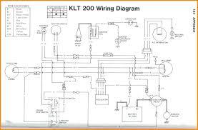 basic house wiring chaletservice info basic house wiring single phase house wiring diagram basic house wiring rules house wiring types types