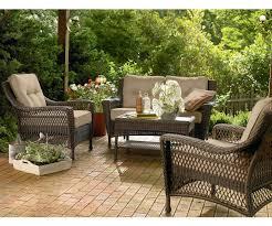 home depot patio furniture cushions. Home Depot Patio Cushions Canada. Sparkling Sears Furniture On And U