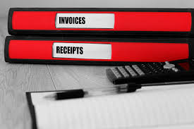 How To Create A Professional Invoice How To Create A Professional Invoice As A Freelancer