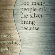 Quotes - Expectations on Pinterest | Expectation Quotes, Dying ... via Relatably.com