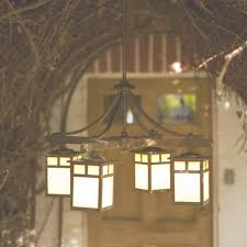 light outside front door lights porch light fixtures landscape have to do with outside