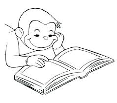 coloring pages curious george curious coloring pages curious color pages free reading book coloring page curious coloring pages curious george