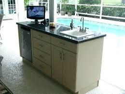 outdoor sink home depot outdoor sink faucet outdoor sink faucet hose ideas outdoor faucet home depot