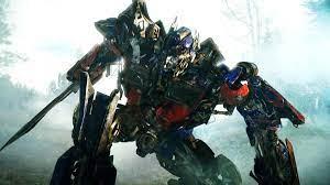 Transformers: Yenilenlerin İntikamı filmi oyuncuları! Transformers: Yenilenlerin  İntikamı nerede çekildi? - Haberler
