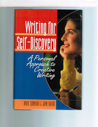 myra schneider john killick - writing for self discovery - AbeBooks
