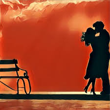 Liebe Traum Deutung