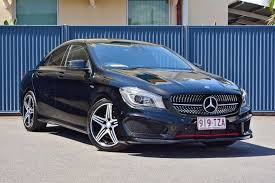 Must present upon time of write up. Mercedes Service B Cost Cla250 Review At Services Status Velocity Uwaterloo Ca