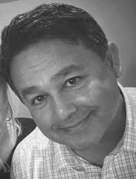 Alberino Palozzi Obituary (2021) - Webster, NY - Rochester ...