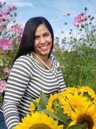 Author Spotlight: Luz Mack - swagher
