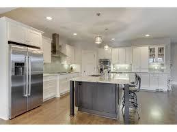 Appliances Minneapolis 4236 Colfax Avenue S Minneapolis Mn 55409 Mls 4831793 Edina