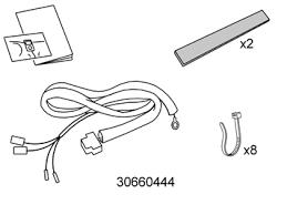 wiring diagram kenwood kdc wiring wiring diagram, schematic Kenwood Dnx690hd Wiring Diagram pioneer 16 pin wiring diagram as well 27084 besides toyota wiring diagram in addition dnx690hd kenwood kenwood dnx6990hd wiring diagram