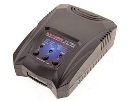 Универсальное <b>зарядное устройство GT Power</b> A3 Pro для ...
