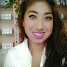 Evelyn Sarmiento (@Sarmientoe10)   Twitter