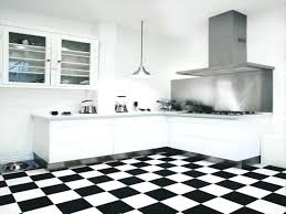 black and white kitchen black and white kitchen tile ideas and lovely kitchen themes black black and white kitchen