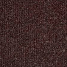 carpet padding lowes. full size of exteriors:amazing outdoor carpet tiles for decks patio rugs lowes best large padding