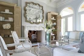 wall mirrors for living room. Beautiful Wall 17 Beautiful Living Room Decorating Ideas With Wall Mirrors In For I