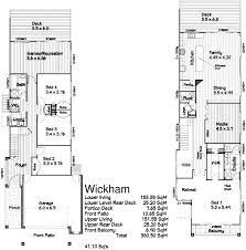 kit house plans uk inspirational small modern house plans of kit house plans uk awesome 500