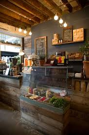 Restaurant Design Ideas Find This Pin And More On Restaurant Bakery Ideas