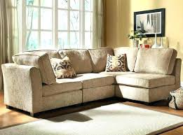 leather sofa bed for sale. Plain Leather Cheap Leather Sofas For Sale Sofa Beds Used In London In Leather Sofa Bed For Sale E