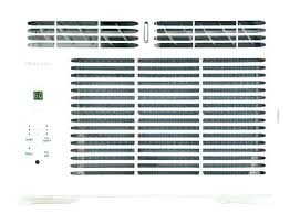 Air Conditioner Room Size Ifort Co