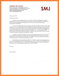 Create Company Letterhead Template Image Collections - Template ...