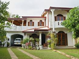 Small Picture Sri Lanka Home Design Sample Home Design Sri Lanka Sample Plan