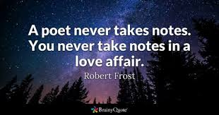 Loving You Quotes Impressive Robert Frost Quotes Page 48 BrainyQuote