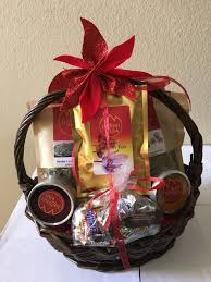 healthy awsome gift basket of 100 natural herbal teas and es