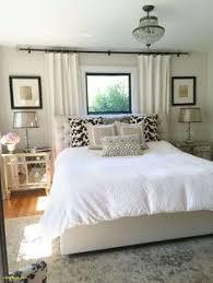 24 Best Window Above Bed images | Bedroom decor, Bedrooms, Bedroom ideas