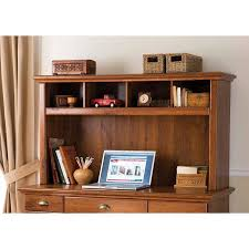 better homes and gardens desk. Plain Homes Better Homes And Gardens Hutch Multiple Finishes On And Desk D