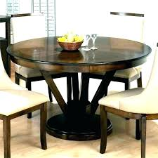 32 inch round table top inch round table glass top wood legs round table inch hairpin