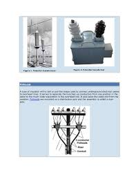electric power substation Underground Electrical Transformers Diagrams Underground Electrical Transformers Diagrams #65 Underground Electrical Distribution Power Lines
