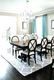 hanging a chandelier over a table chandelier height over kitchen island beautiful hanging chandelier over table