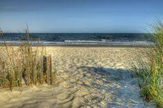 30 Best Surfside Beach Sc Images Surfside Beach Beach