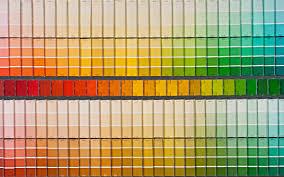 Dunn Edwards White Color Chart Color Swatches Paint Palette Ideas Dunn Edwards Paints