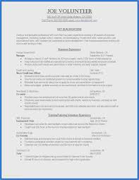 Credit Letter Sample Doc New 9 Lovely Credit Note Example Template